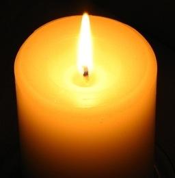Candle_0
