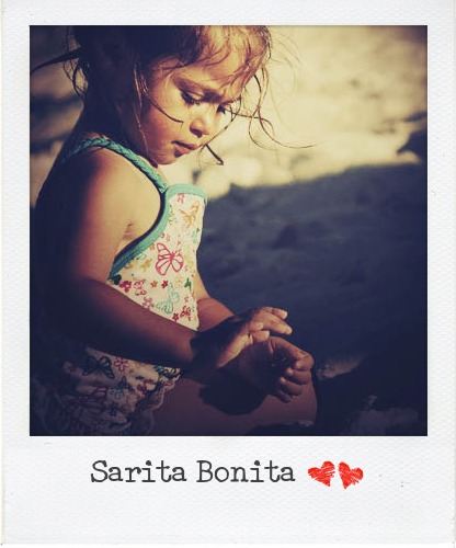 Sarita Bonita