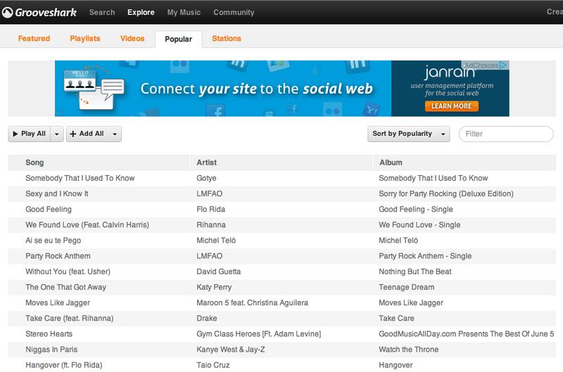 Screen shot 2012-02-15 at 5.57.27 PM